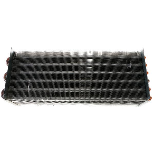 Beverage-Air 305-386D-01 Evaporator Coil