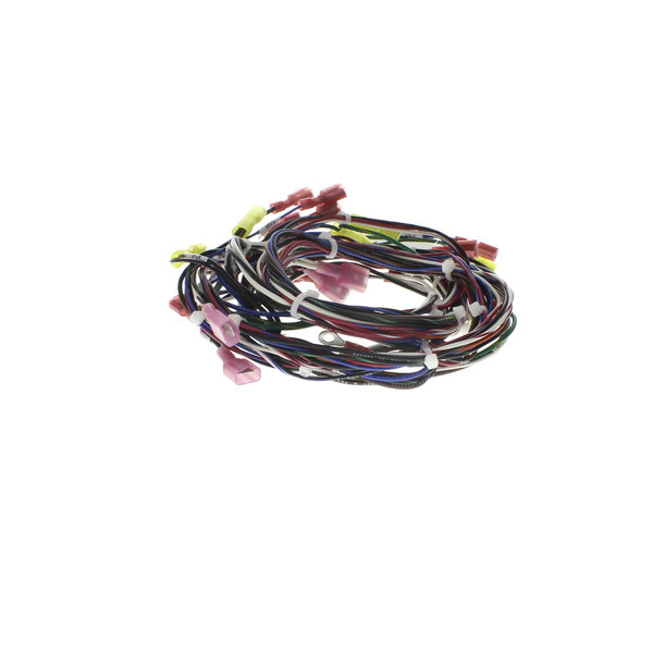 Groen 148111 Control Harness Main Image 1