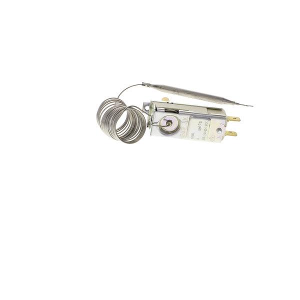 APW Wyott 1481500 Thermostat Main Image 1