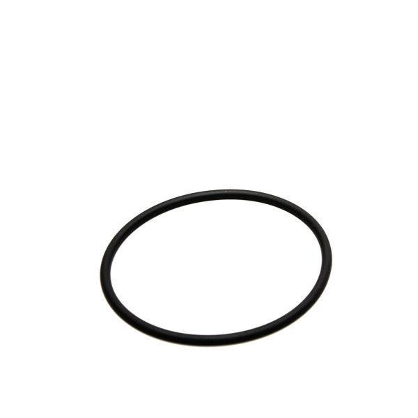 Garland / US Range 1874201 Seal Cap O Ring