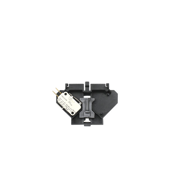 Master-Bilt 19-13072 Auxiliary Contactor Switch ( Main Image 1