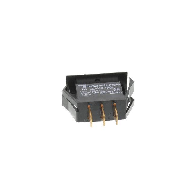 Garland / US Range 1358901 Switch Rocker On/On Tb201-Tb-B