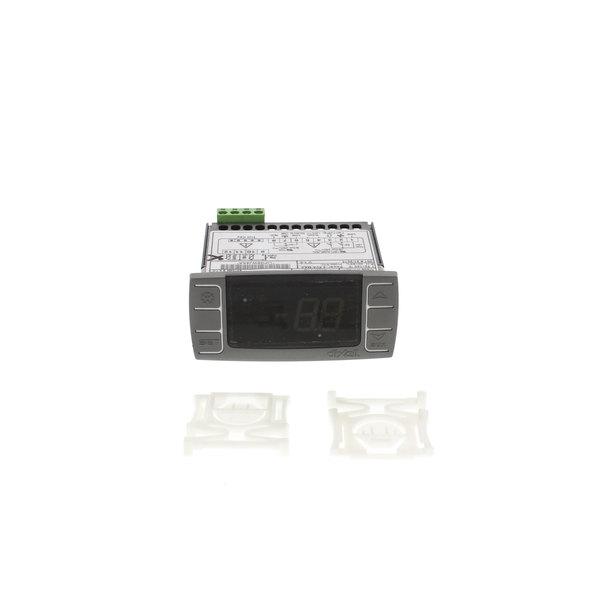Nor-Lake 139850S Controller