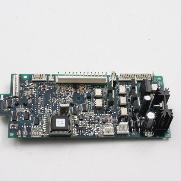 Groen 140792 Control Board