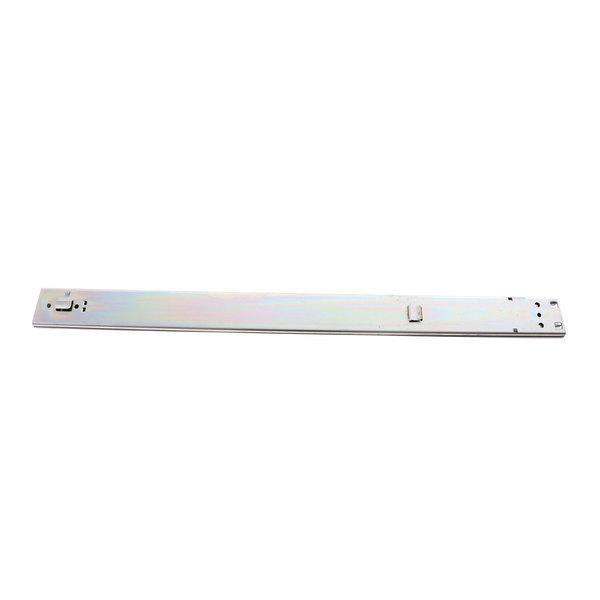 Nor-Lake 140929 Drawer Slide Rh 24in