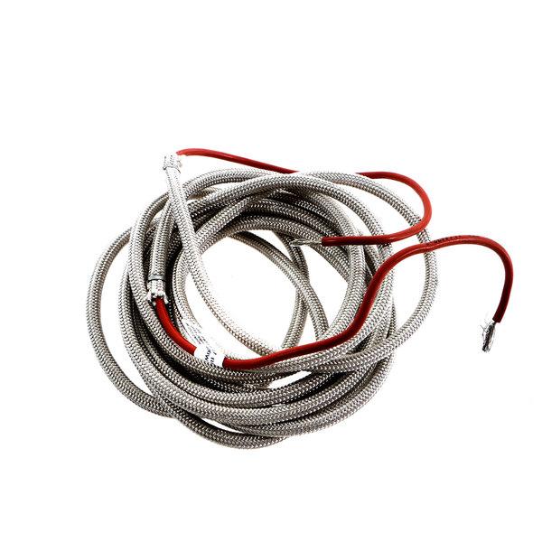 APW Wyott 1431117 Heat Cable