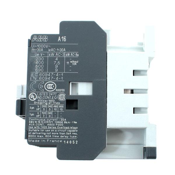 InSinkErator 14360 Ms 120v Contactor Main Image 1