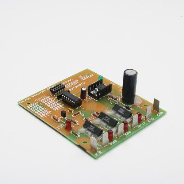 InSinkErator 14395 Circuit Board