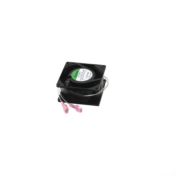 Marshall Air 144139 Cooling Fan