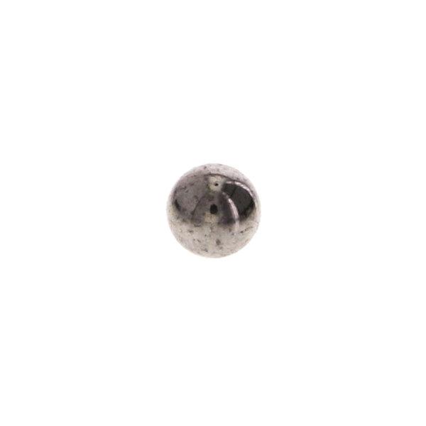 Univex 6509133 Ball Bearing Main Image 1