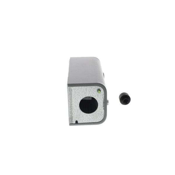 Thermo-Kool 654600 Hi Limit Switch