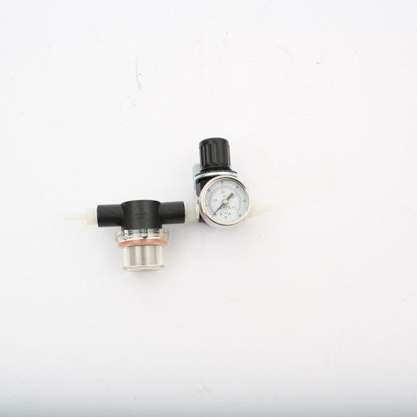 Antunes 7000314 Water Pressure Reg.