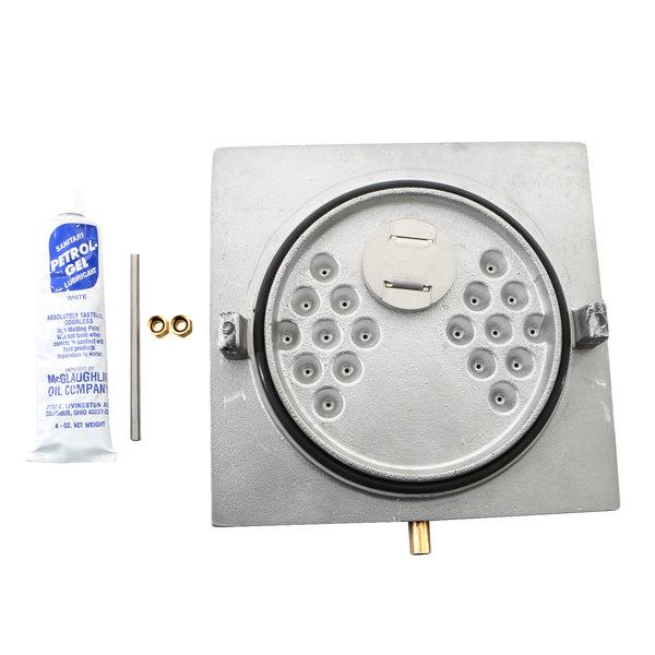 Antunes 7000404 Pressure Relief Kit