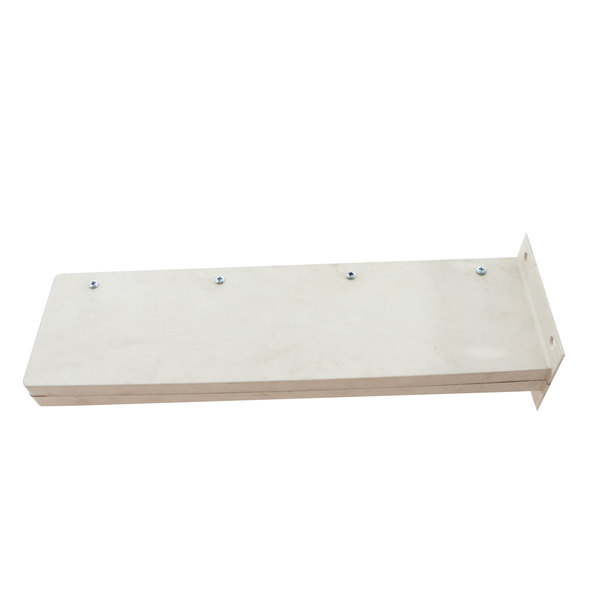 Useco 700D216G03 4 In Tray Divider