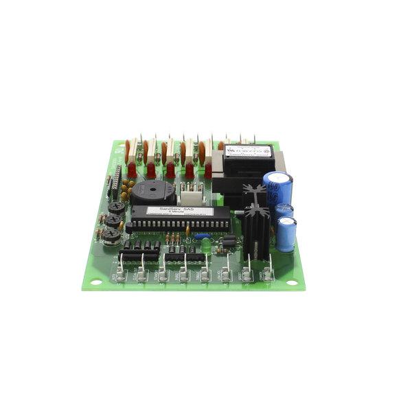 SaniServ 70563 Board Control Digit