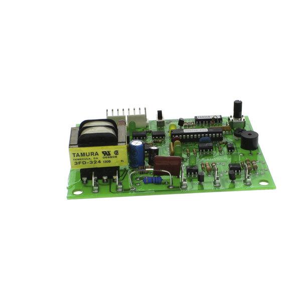 SaniServ 70671 Control Board Main Image 1