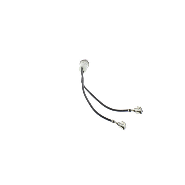 Univex 7120014A Indicator Light