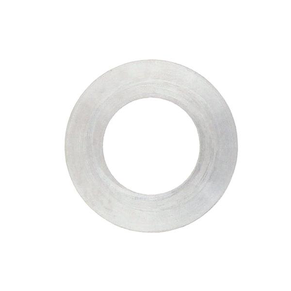 Univex 7120040 Shim Washer Main Image 1
