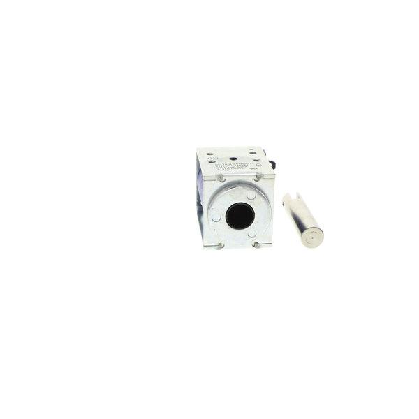 Grindmaster-Cecilware 71257 Shutter Solenoid Valve 240v