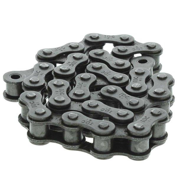 Blakeslee 72086 Roller Chain