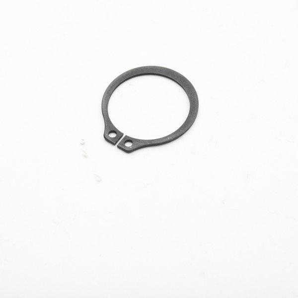 Blakeslee 73203 Retaining Ring