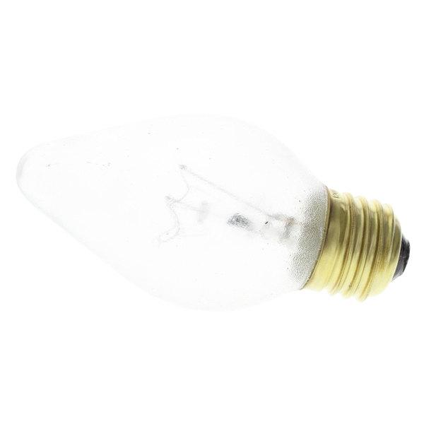 Low Temp Industries 197700 Bulb