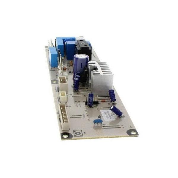 Turbo Air Refrigeration 30243L3000 Control Board