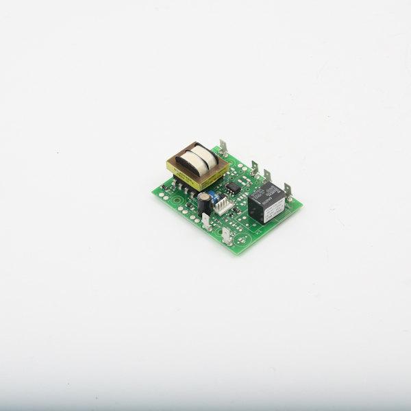 APW Wyott 1475000 Electronic T-Stat