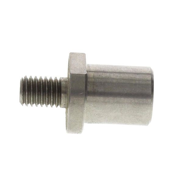 Savory 15245SP Extension Shaft