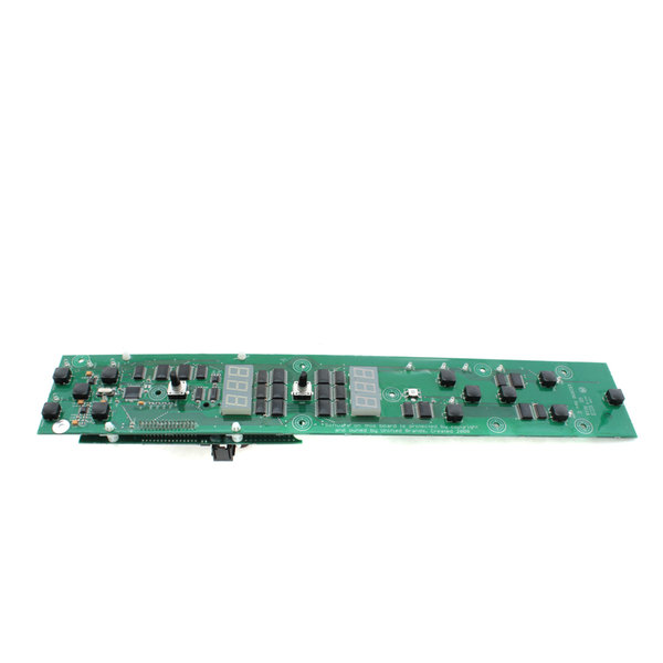 Groen 152898 Control Board Cbe