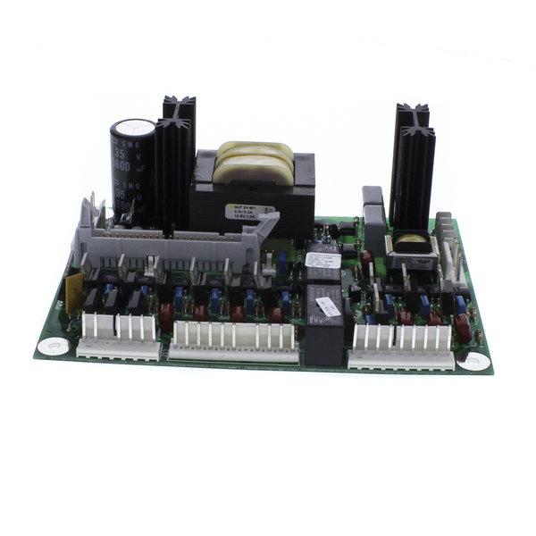 Groen 152899 Relay Board Cbe Main Image 1