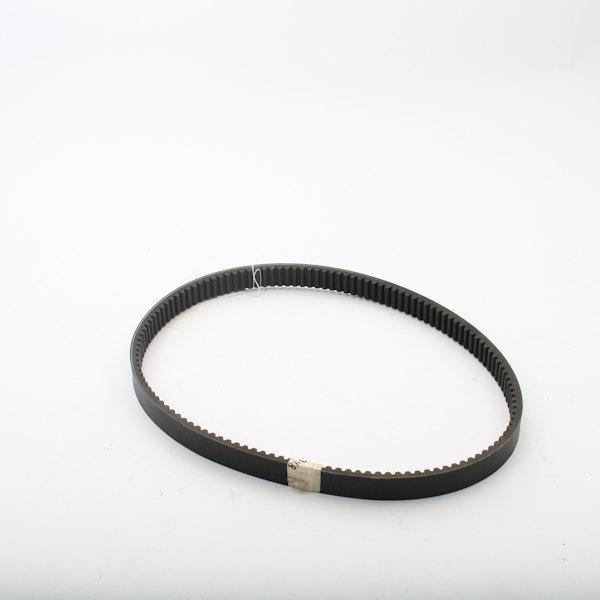 Blakeslee 15348 148 Roto-Cone Belt 1 3/16 Wide