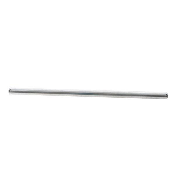 Univex 8512312 Round Guide Rod