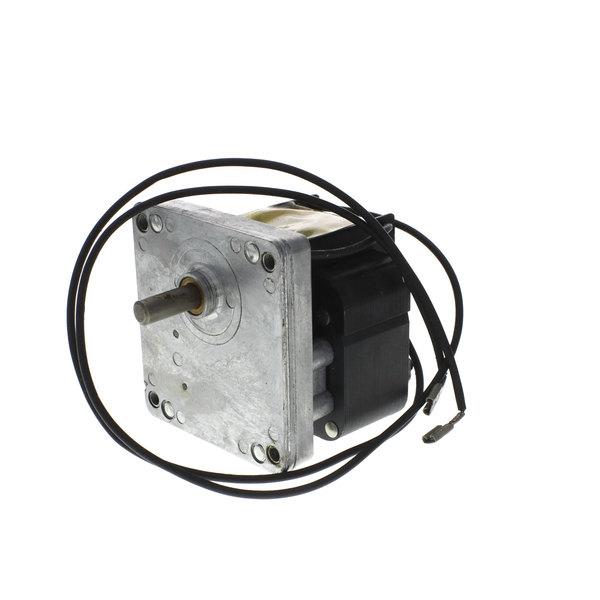 APW Wyott 85206 Motor 220-240v 50hz