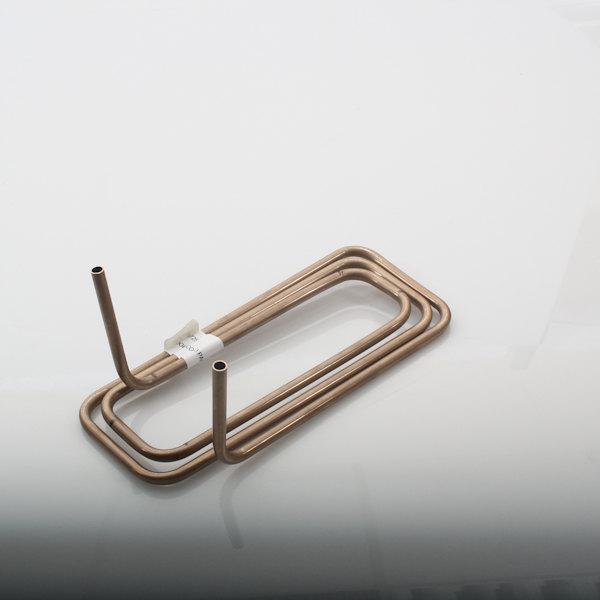 True Refrigeration 997816 Hot Gas Loop Main Image 1