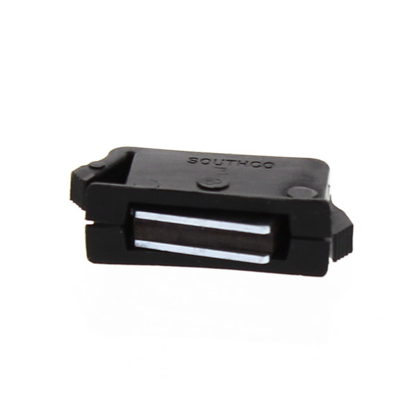 APW Wyott 8705000 Magnet