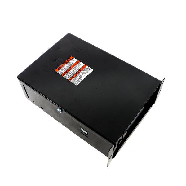 SaniServ 75820 Kit; Start For Comp 75758
