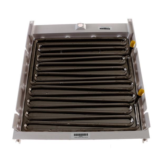 Manitowoc Ice 7602283 Evaporator, Dice