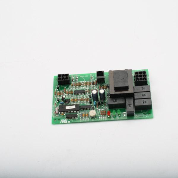Manitowoc Ice 7628003 Control Brd B-Series/Q1400 Utc