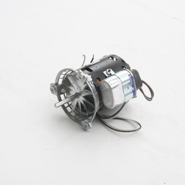 BevLes 781279 Motor, 115v 3000 Rpm 50/60hz Main Image 1