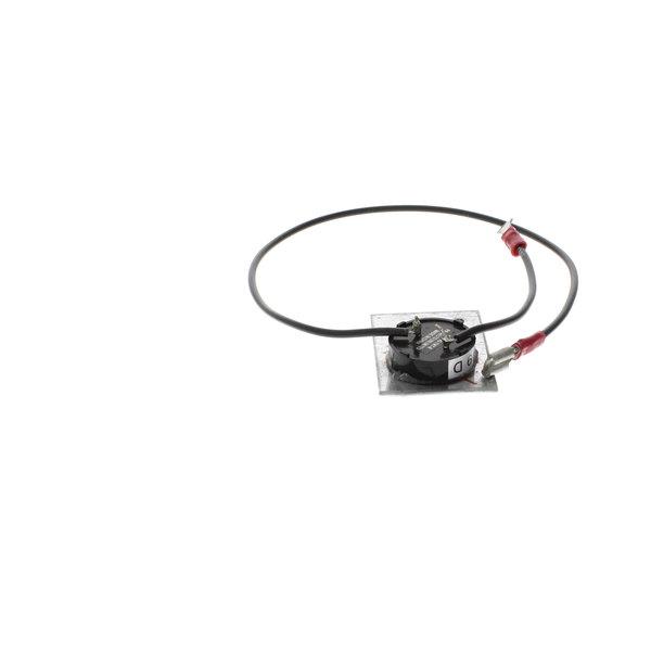 Frymaster 8063069 Sound Device, Piezoceramic Main Image 1