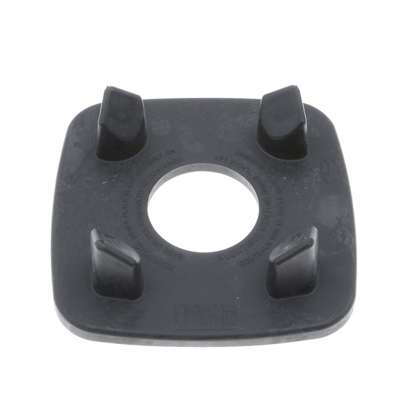 Vitamix 890 Ring Pad