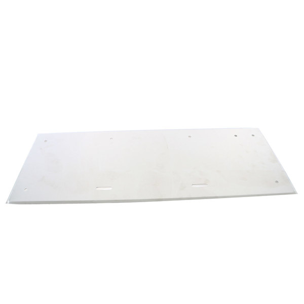 Market Forge 90-8311 Gasket Plate