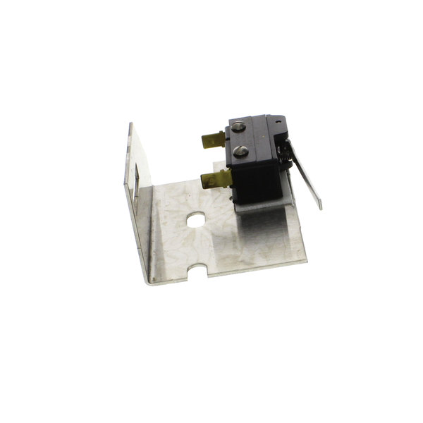 Market Forge 90-9217 Micro Switch Main Image 1