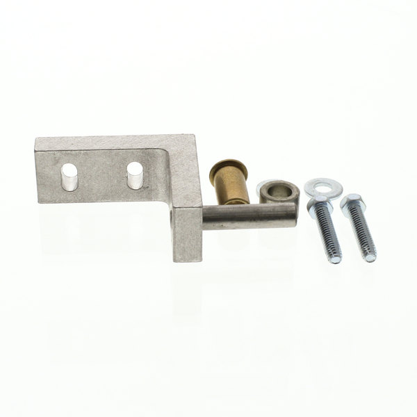 True Refrigeration 911405 Hinge Kit Left Or Right