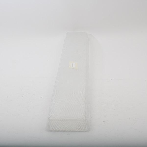 Kason 9181-0000851 Vapor Proof Light Fixture Cover On