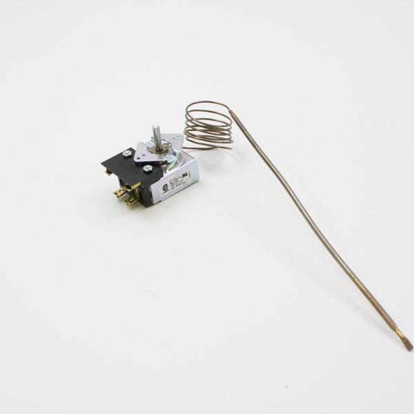 APW Wyott 1479436 Thermostat