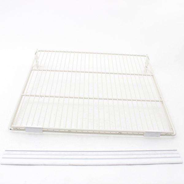 Kelvinator 15-0267-00 Shelf