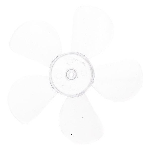 Master-Bilt 15-13072 Fan Blade, 5562cc1815l1 5.56 Main Image 1
