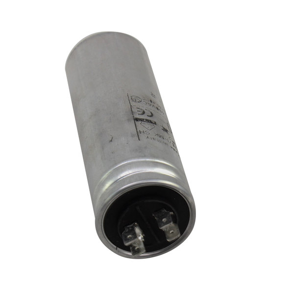 Univex 8512616 Capacitor